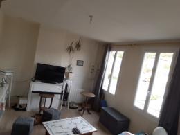 Location Appartement Gruchet le Valasse