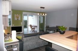 Achat Appartement 3 pièces Le Cendre