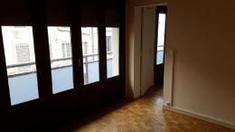 Achat Appartement 2 pièces St Gaudens