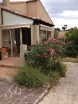 Location Maison 4 pièces La Penne sur Huveaune