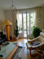 Location Appartement 3 pièces Guilherand Granges