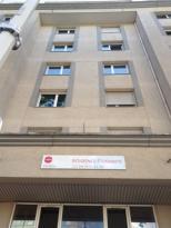Location studio Lyon 07