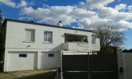 Achat Maison 10 pièces St Gervasy