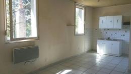 Achat Appartement 3 pièces Ronchamp