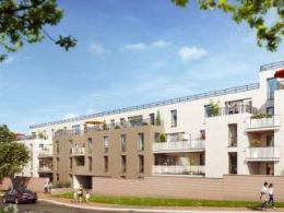 Achat Appartement 3 pièces Cenon