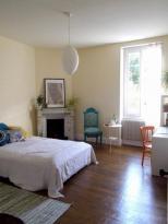 Achat Appartement 5 pièces Seyssel
