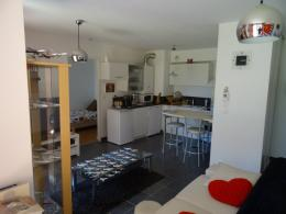 Achat Appartement 2 pièces Genas