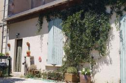 Maison Rognonas &bull; <span class='offer-area-number'>78</span> m² environ &bull; <span class='offer-rooms-number'>3</span> pièces