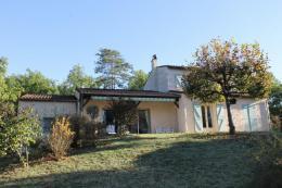 Achat Maison 4 pièces Beynac et Cazenac