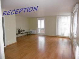 Achat Appartement 5 pièces Epernay