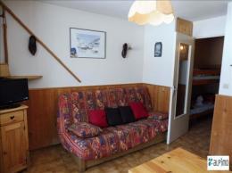 Achat Appartement 2 pièces Crest Voland