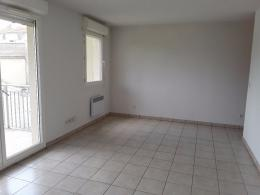 Appartement Romans sur Isere &bull; <span class='offer-area-number'>41</span> m² environ &bull; <span class='offer-rooms-number'>2</span> pièces