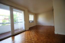 Location Appartement 2 pièces St Cloud