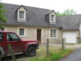 Location Maison 4 pièces Yvetot Bocage
