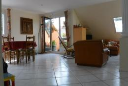 Achat Appartement 5 pièces Barby