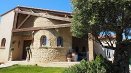 Achat Maison 5 pièces St Esteve
