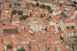 Achat Maison 2 pièces Clermont Ferrand