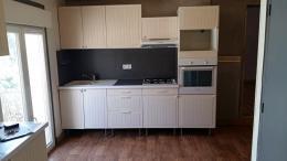 Location Appartement 2 pièces Carcassonne