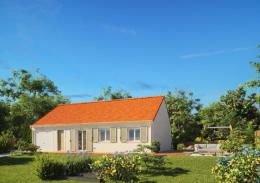 Achat Maison Montereau Fault Yonne