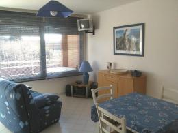 Achat Appartement 2 pièces Hyeres Plage