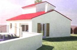 Achat Villa 4 pièces Camps la Source