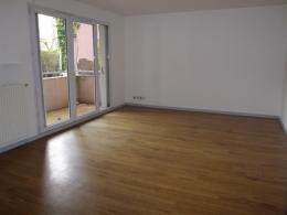 Location Appartement 3 pièces La Tronche