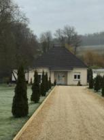 Achat Maison Dormans