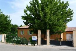 Location Maison 4 pièces Besse sur Issole