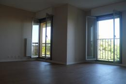 Location Appartement Beaune