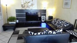 Location Appartement 3 pièces St Julien en Genevois