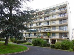 Appartement Corbeil Essonnes &bull; <span class='offer-area-number'>47</span> m² environ &bull; <span class='offer-rooms-number'>2</span> pièces