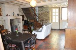 Achat Maison 3 pièces St Paul du Vernay