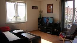 Location Appartement 2 pièces Benfeld