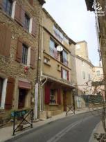 Achat Maison 4 pièces Chateauneuf du Pape