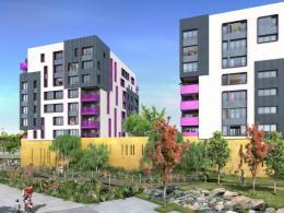 Location Appartement 3 pièces Reze
