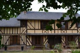 Achat Maison 6 pièces Montfort sur Risle