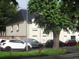 Achat Appartement 3 pièces Noyon