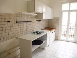 Appartement Perpignan &bull; <span class='offer-area-number'>50</span> m² environ &bull; <span class='offer-rooms-number'>3</span> pièces