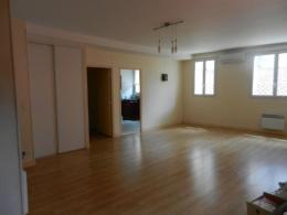 Achat Appartement 3 pièces Bergerac