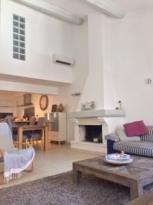 Achat Appartement 5 pièces Roquebrune sur Argens
