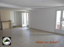 Achat Appartement 3 pièces Magalas