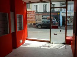 Achat Commerce 4 pièces Cherbourg
