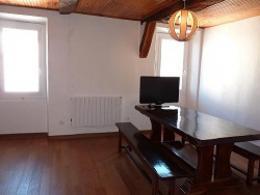 Achat Appartement 2 pièces Sault
