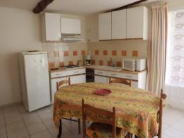 Location Appartement 2 pièces Vinon sur Verdon