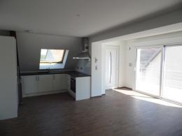 Location Appartement 4 pièces Bischoffsheim