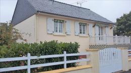 Achat Maison 4 pièces Briollay