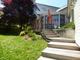 Achat Maison 9 pièces St Gregoire