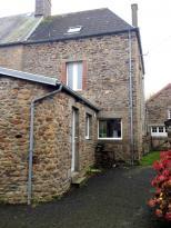 Location Maison 4 pièces Champeaux