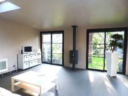 Achat Appartement Rennes
