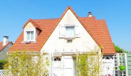 Achat Maison 4 pièces Villabe